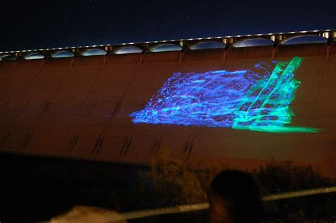grand coulee dam laser light 17 best images about places i ve been on pinterest