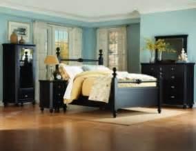 black bedroom furniture what color walls white crib sets furniture foter