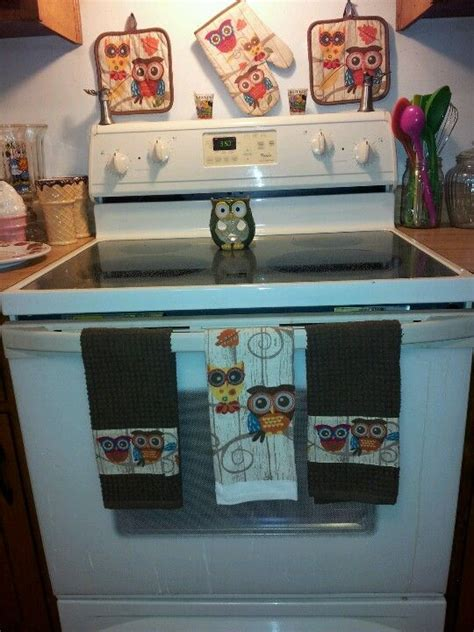 Owl Decorations For Kitchen by 25 Unique Owl Kitchen Decor Ideas On Owl