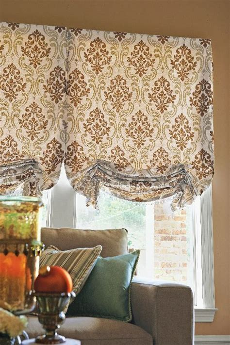fabric shades window treatments roman london the fabric mill 171 best images about shades on pinterest window seats