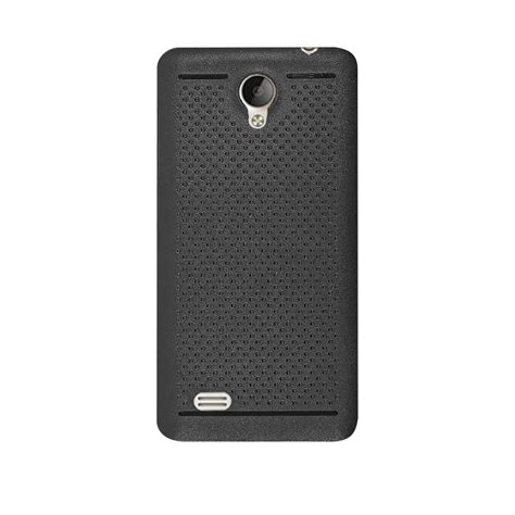 Vivo Y21 51 on vivo y21 back cover by deltakart black on