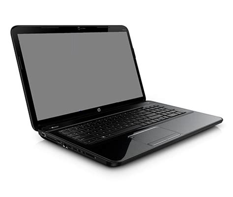 hp pavilion g7 removing and replacing the battery for hp pavilion g7 2000