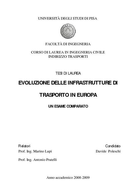 ingegneria gestionale sedi laurea in ingegneria gestionale universit di bologna