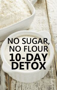 10 Day Blood Sugar Detox Reviews by 1000 Ideas About 10 Day Detox On Dr Hyman