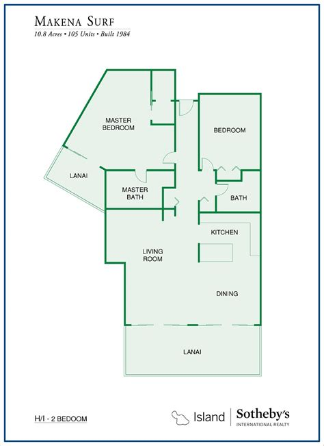 makena floor plan 28 makena floor plan 1170 sq ft 2 bhk 2t apartment
