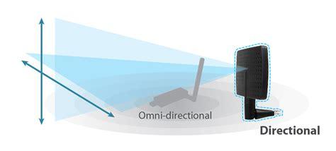 edimax wireless adapters ac dual band ac wi fi