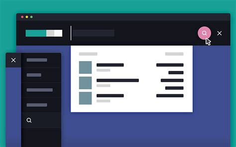 jquery ui layout options jquery form plugins to use in your websites 84 options
