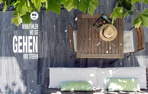 Terrassen Im Garten 2399 by Terrassen Im Garten Gartengestaltung Mit Naturstein
