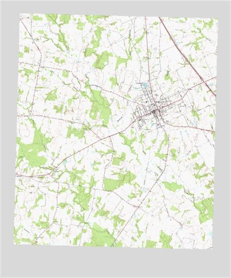 madisonville texas map madisonville tx topographic map topoquest