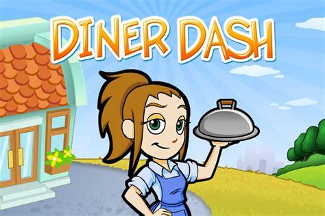 glu mobile free glu mobile acquires diner dash developer playfirst polygon