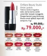Diskon 75 Lipstik my makeup diarires diskon spesial lipstik lip gloss