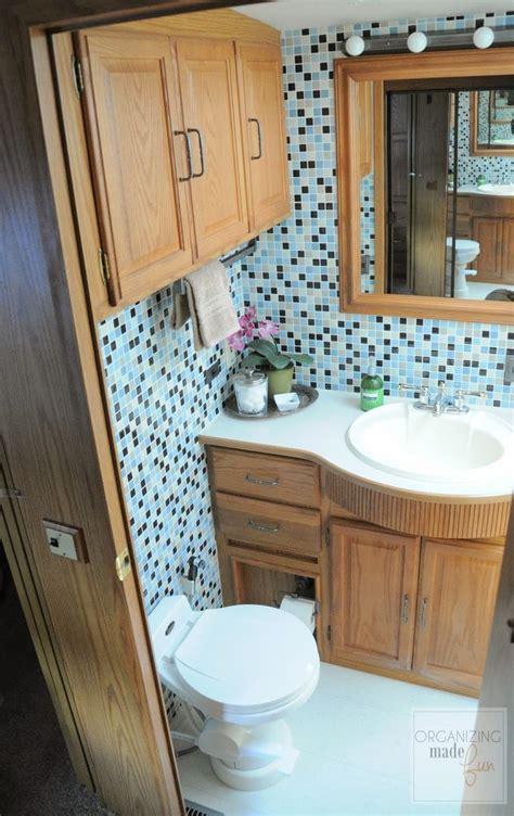 rv bathroom cabinet rv bathroom cabinet mf cabinets
