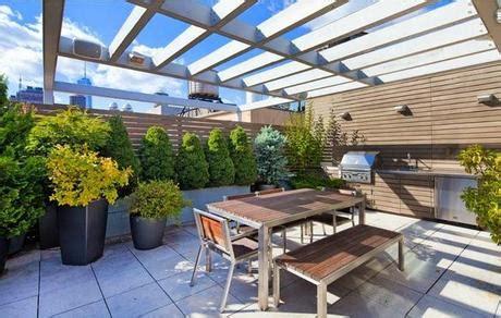 juegos de decorar casas feas terrazas modernas paperblog