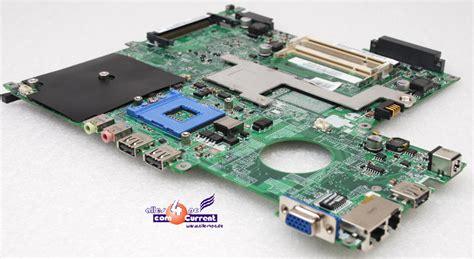 Fan Processor Toshiba Satellite Pro L10 motherboard laptop toshiba satellite pro l10 a000001170