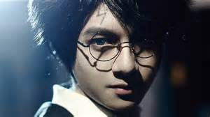 harry potter cosplay friday 149 harry potter league of legends and