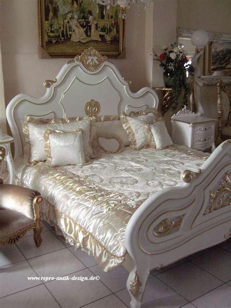 shabby chic bett kaufen 25 cozy shabby chic furniture