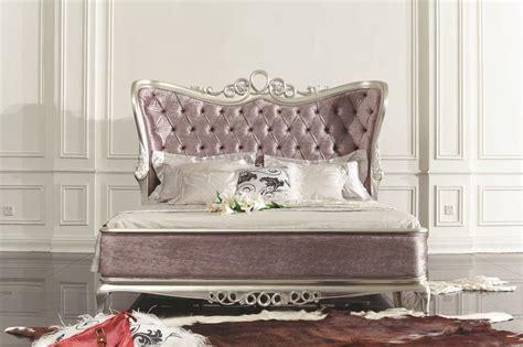 elegant royal king size bedroom sets antique modern iron european french baroque elegant king size queen size