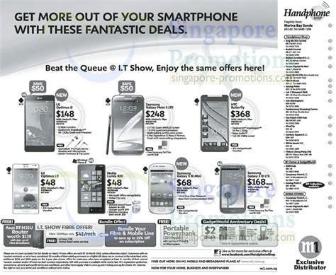 Handphone Lg Seri L 9 mar handphone shop lg optimus g l9 samsung galaxy note