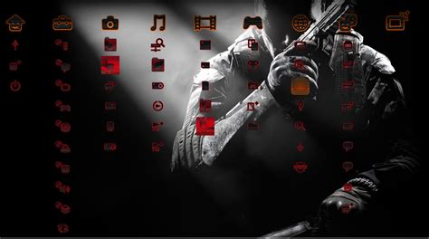 themes ps3 black ops 2 th 232 me th 232 me black ops ii fix sur ps3 play3 live