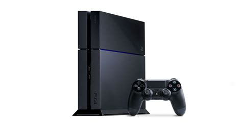 buy playstation 4 console ps4 playstation 174 4 console ps4 features