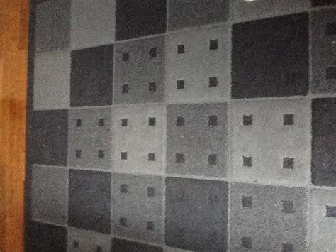Ikea Square Rug nice blue squares ikea vium area rug 7 7 quot x 5 7 quot hull