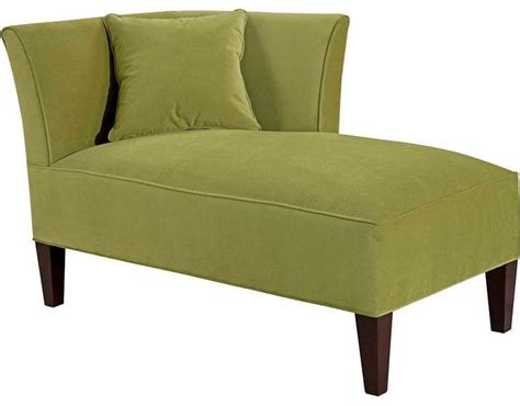 broyhill chaise lounge 17 best images about living room upholstry on pinterest