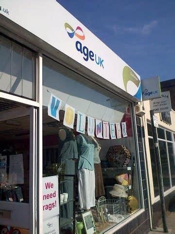 bathroom shops cheltenham age uk bath rd cheltenham lovely big shop lots of