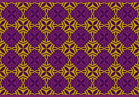 pattern vector background eps seamless thai pattern vector background download free