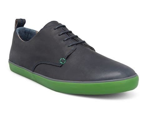 Camper romeo men s shoes so that s cool