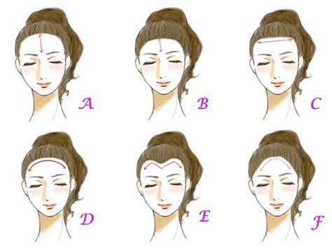 shaping hair the top of forehead for men သင န ဖ ပ စ လ တ က ပ န သ သင အ ၾက င lwin pyin