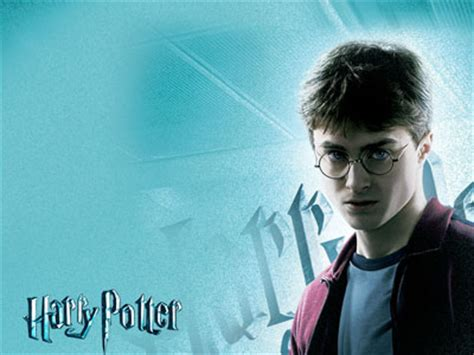 Harry Potter Powerpoint Template Free Harry Potter Powerpoint Templates Download Powerpoint Tips