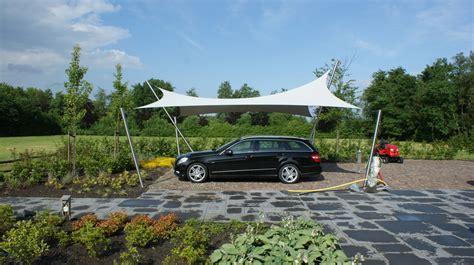 Carport Concepts carport carport concepts