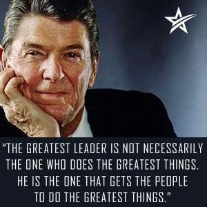 movie quotes on leadership leadership quotes from movies funny quotesgram