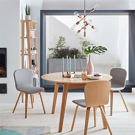91 dining room furniture the range extraordinary