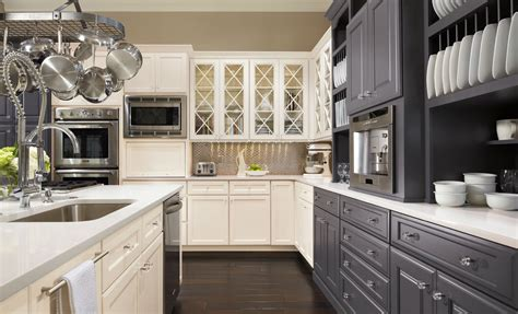 Omega Kitchen Cabinets by Omega Cabinetry Whole House Kitchen Cabinet Brands