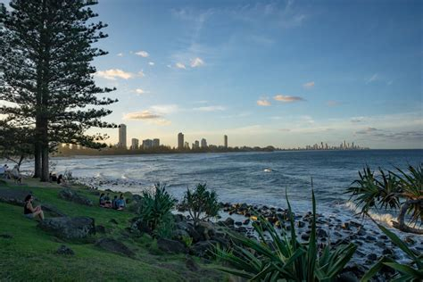 best of the gold coast which is the best gold coast