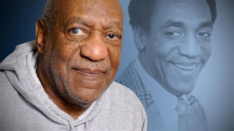bill cosby eye color bill cosby s measurements height weight age