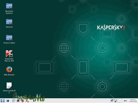 download konfigurasi tweakware 2018 kaspersky rescue disk 2018 terbaru kuyhaa me