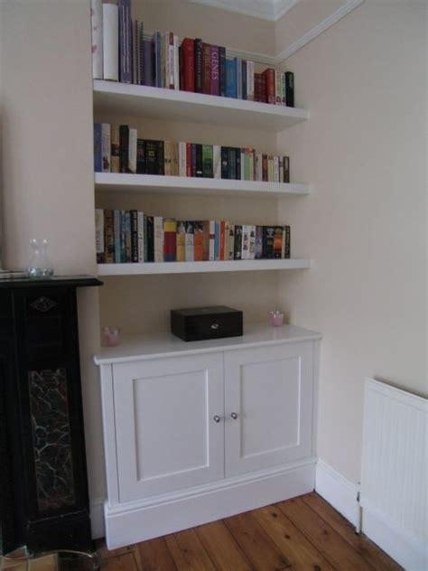 living room alcove ideas alcoves living room ideas
