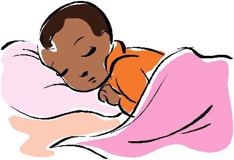 sleep clipart clip clip sleeping 604135