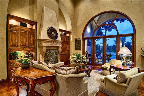 tuscan rooms gorgeous tuscan living room interior design home