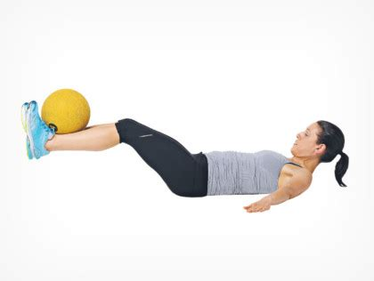 medicine ball exercises  physiotherapy hampton hill