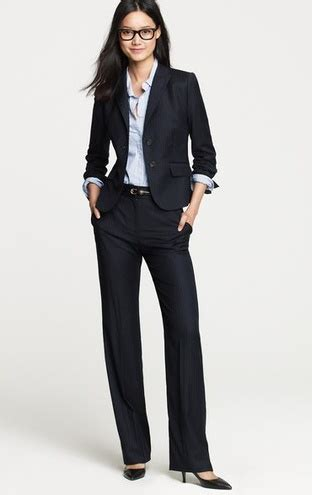 most comfortable dress pants most comfortable women designer dress pants collection 2017