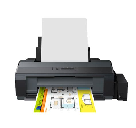 Printer Epson Refill epson introduces ecotank printer range with two years of ink and low cost refill bottles