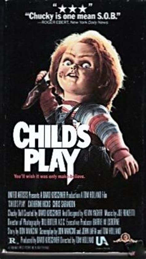 nonton film chucky sub indo poster twists and film on pinterest