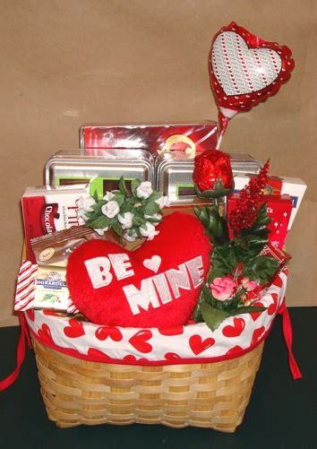 baskets for valentines day valentine s day gift baskets baskets by