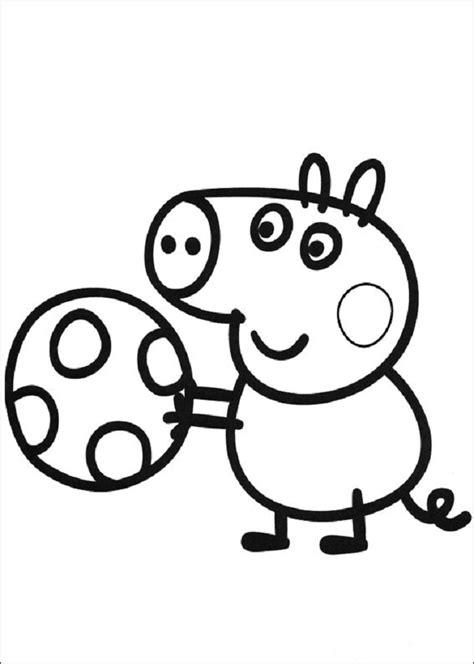 dibujos de navidad para colorear tamaño carta dibujos peppa pig para imprimir y colorear dibujos para
