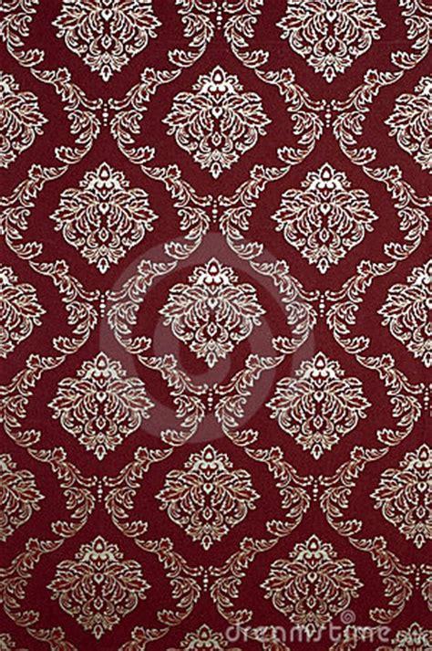 decorative wallpaper stock photography image: 5436142