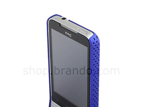 Clearance Sale Back Door Back Cover Asus Zenfone 5 htc legend perforated back