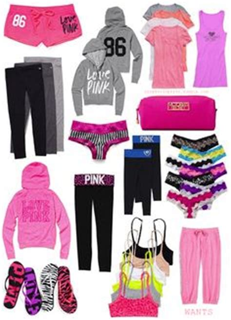 Do Vs Gift Cards Work At Pink - victoria s secrets on pinterest victoria secret fashion show vs pink and victoria